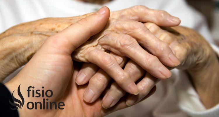 Osteoporosis, qué es y cuáles son sus verdaderas causas
