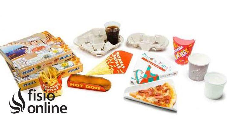 3 grupos de alimentos que te hacen engordar y te restan salud.
