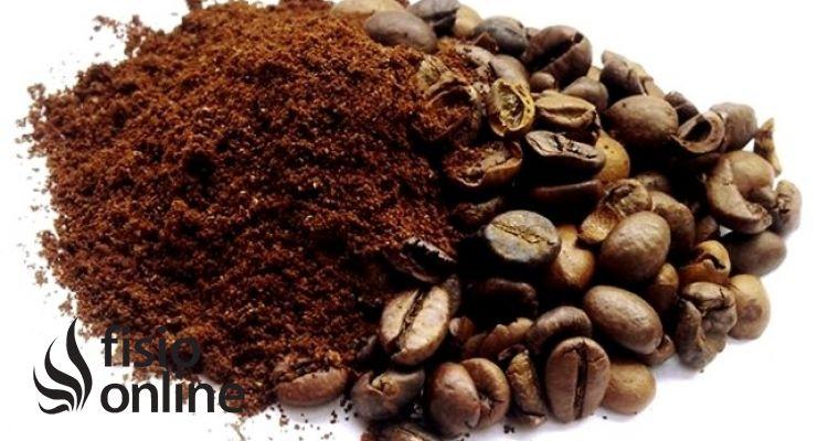 ¿Es bueno el consumo diario de café para nuestro organismo?