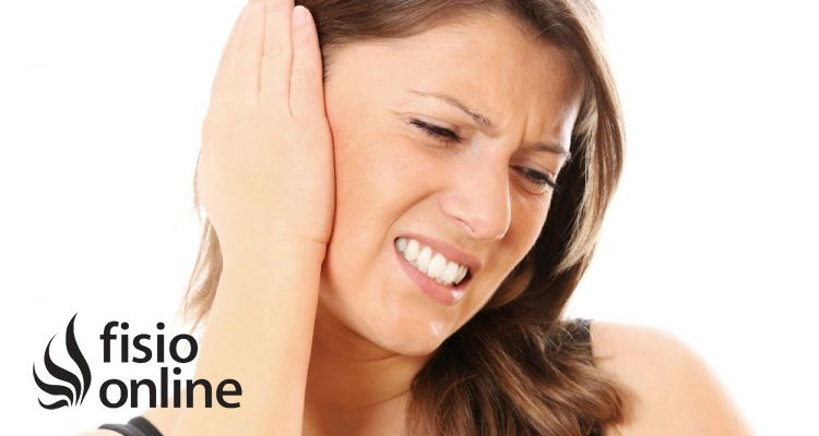 Fisioterapia vestibular o rehabilitación vestibular ¿en qué consiste?