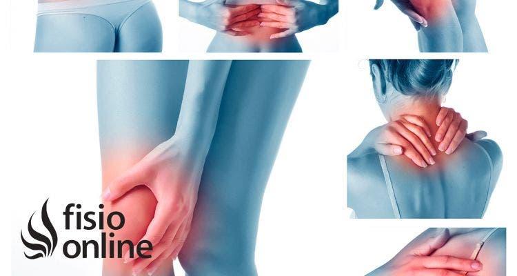 Fibromialgia. Qué es, características, síntomas y tratamiento
