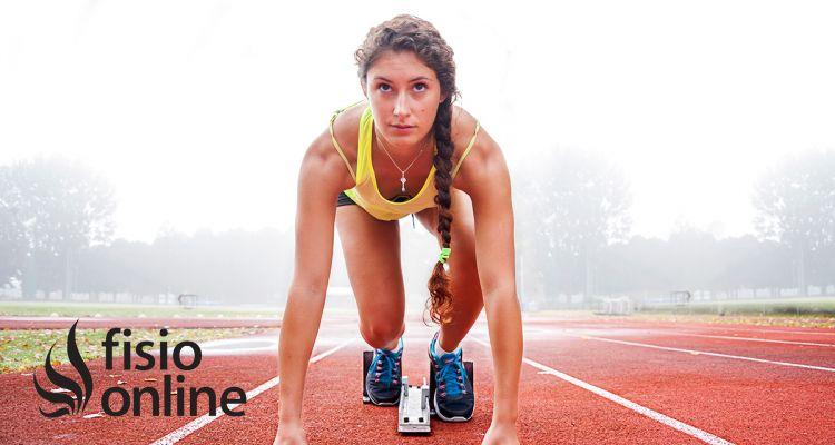 ¿Sabes como mejorar el rendimiento deportivo y sus lesiones a través de la boca?