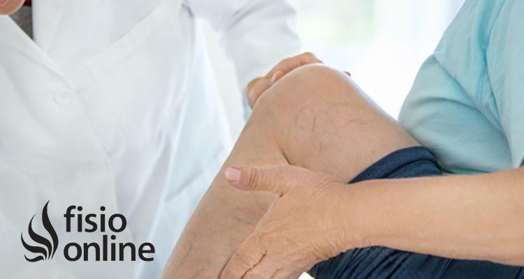 Situaciones que predisponen padecer de trombosis venosa profunda