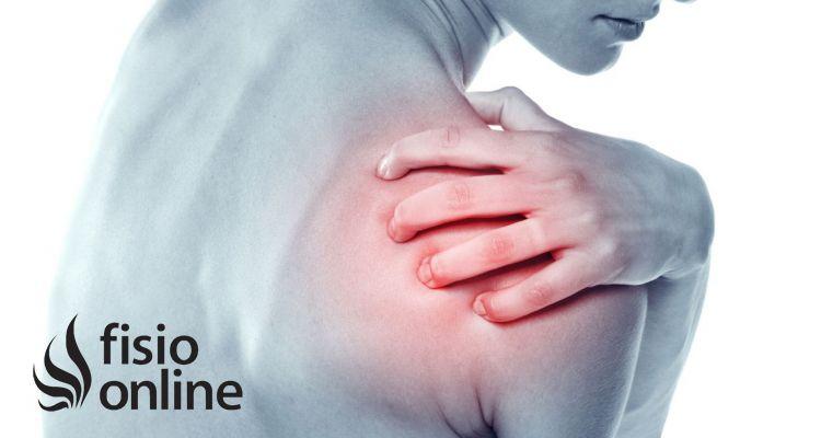 Todo sobre la lesión de SLAP (Superior Labrum Anterior to Posterior) del hombro