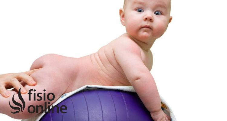 Importancia de la intervención fisioterapéutica en niños de nacimiento prematuro
