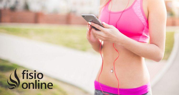 Las 7 mejores aplicaciones móviles para terapia física y fisioterapia para pacientes y fisioterapeutas