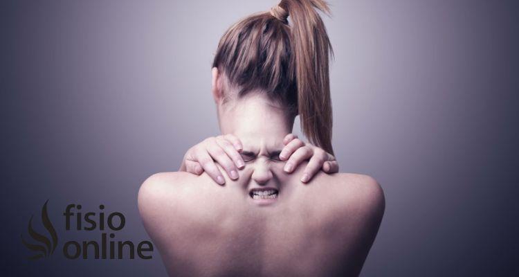 ¿Puede la ansiedad, la kinesiofobia (miedo al movimiento) y el catastrofismo aumentar o cronificar el dolor?