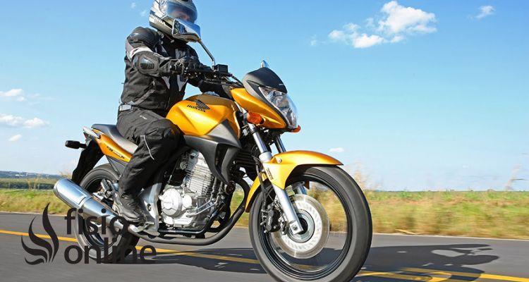 Cómo prevenir las lesiones ocasionadas por el uso diario de motocicletas