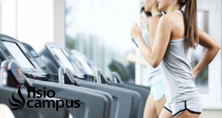 Padecer dolor menstrual altera la sensibilidad al dolor.  La actividad física puede ayudarnos!