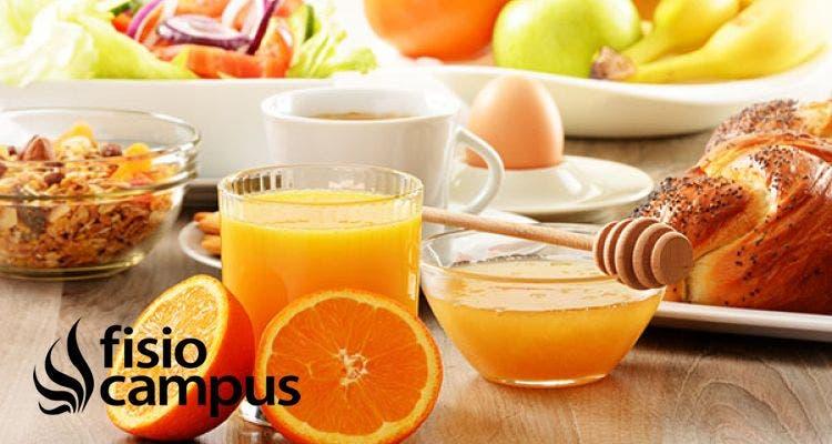 ¿De verdad es bueno desayunar?