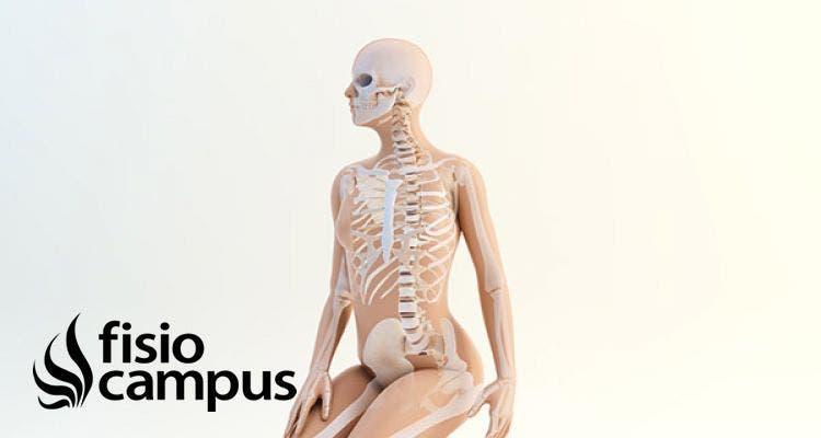 Alteraciones metabólicas del hueso, osteoporosis, osteopenia, raquitismo...