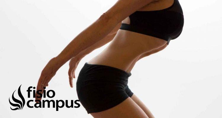 Efecto de los ejercicios hipopresivos en el suelo pélvico de mujeres deportistas