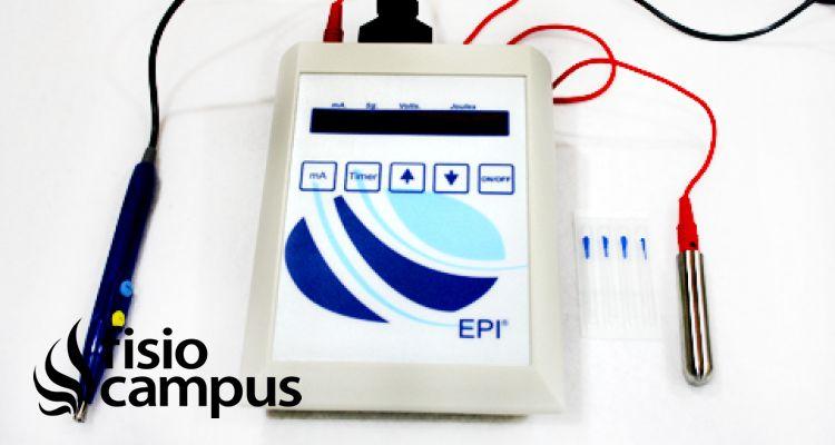 ¿Qué es la Epi o Electrolisis Percutanea Intratisular?