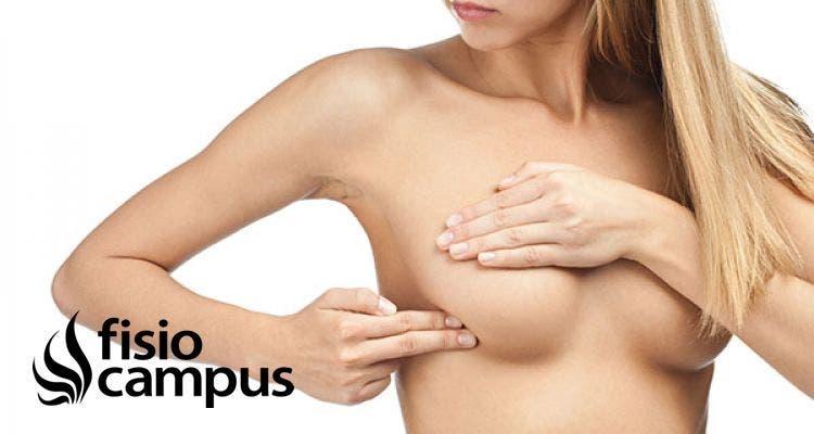 Todo sobre la Mastectomía.