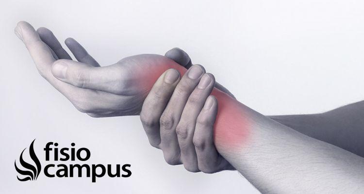 Lupus eritematoso sistémico. Qué es, causas, síntomas y tratamiento en fisioterapia