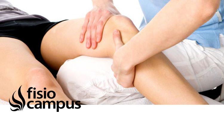 Protocolo de intervención fisioterapéutica ante una fractura