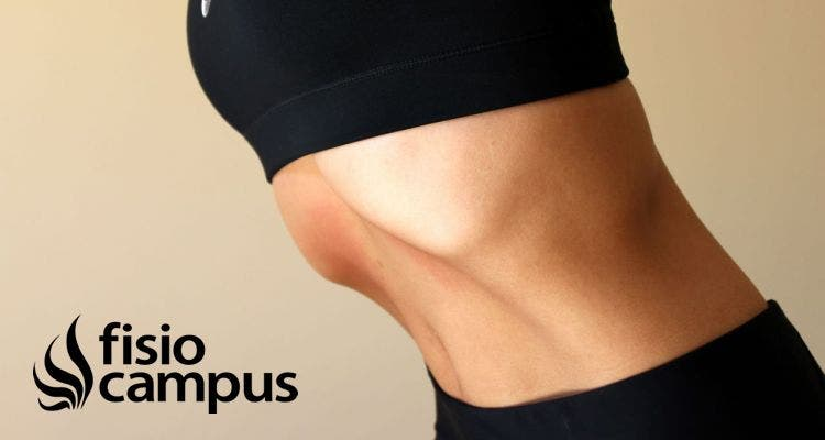 Gimnasia abdominal hipopresiva - Beneficios y principios básicos