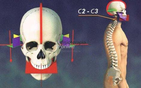 Odontología  - Magazine cover