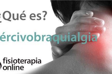 El dolor en la parte inferior de la espalda a la tos