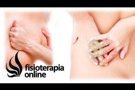 2 bebés masaje de próstata 2