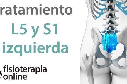 La osteocondrosis y las amígdalas