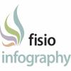 Imagen de Fisio Infography