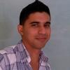 Imagen de Yoan Asdrubal Quintana Ramírez