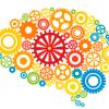 El poder que tiene tu mente para ayudarte en el proceso de curación.