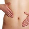¿Cómo repercute la disfunción de ovario, útero y próstata en la disfunción músculo-esquelética?