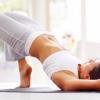 La gimnasia abdominal hipopresiva ¿Una gimnasia solo de mujeres?