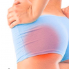 Síndrome piramidal al lado Izquierdo. Causas, síntomas y tratamiento alternativo