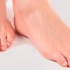 Consejos para presumir de pies en verano
