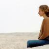 Ansiedad, Falta de concentración, insomnio: Señales que te vendría bien meditar
