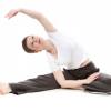 10 Síntomas que indican que tu cuerpo no tiene buen estado de salud