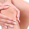 Exploración capsulo-ligamentosa de la rodilla