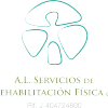 A.L. Servicios de Rehabilitación Física, C.A.