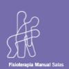 Clínica Fisioterapia Manual Salas