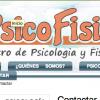 Psicofisio centro sanitario de psicologia y fisioterapia