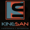 KINESAN CLÍNICA DE FISIOTERAPIA Y OSTEOPATIA