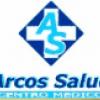 Clínica de Arcos Salud