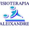 Clínica de Fisioterapialeixandre.es
