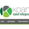 Clínica de Koan Salut Integral