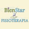 BienStar Fisioterapia