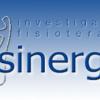Clínica de Sinergia Investigación- Fisioterapia