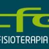 CFG Centro de Fisioterapia Geriátrica