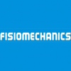 Clínica de Fisioterapia Fisiomechanics