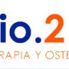 Clínica de Fisio2