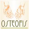 OSTEOFIS