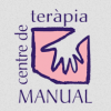 Centre de Teràpia Manual Ramon Font Garcia