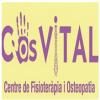 COS VITAL Espluga